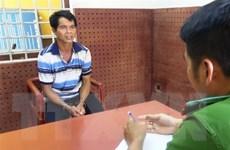Tây Ninh: Khởi tố, bắt giam đối tượng giao cấu với người dưới 16 tuổi