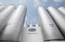 Thứ trưởng Nông nghiệp Mỹ ấn tượng với siêu nhà máy sữa của Vinamilk