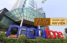 Vụ AVG: Động cơ cá nhân 'giúp' hợp thức hóa mọi thủ tục đầu tư công
