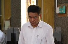 Bổ sung tội nhận và đưa hối lộ trong vụ gian lận điểm thi tại Sơn La