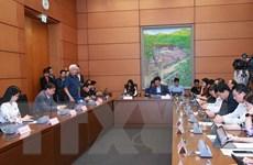 Dự án sân bay Long Thành: Cần phương án giải phóng mặt bằng phù hợp