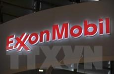 Thêm một bang của Mỹ kiện hãng ExxonMobil về biến đổi khí hậu