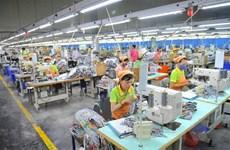 Việt Nam vẫn thu hút nhà đầu tư dù đối mặt với bất ổn kinh tế toàn cầu