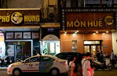 Chuyên gia nêu ý kiến về vụ chuỗi cửa hàng Món Huế đóng cửa