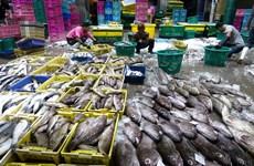 Mỹ đình chỉ ưu đãi miễn thuế một số hàng hóa Thái Lan