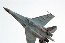 Tiết lộ nội dung cuộc đàm phán Nga-Thổ Nhĩ Kỳ về cung cấp Su-35