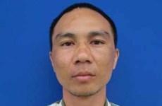 Lâm Đồng: Đối tượng mang án giết người bỏ trốn khỏi trại giam