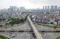 Thủ tướng chỉ đạo xử lý vướng mắc một số dự án giao thông cấp bách