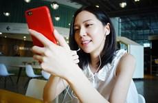 Trung Quốc lập kỷ lục Guinness với tiết mục đồng ca trực tuyến