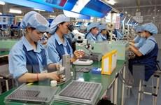 Có 97% công ty tại Việt Nam kỳ vọng doanh số bán sẽ tăng trưởng