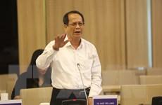 Đề xuất luật hóa chu kỳ điều chỉnh giá bán lẻ điện tại Việt Nam