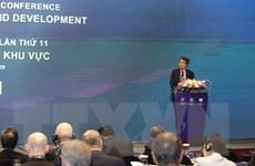 5 điểm mới của Hội thảo khoa học quốc tế về Biển Đông lần thứ 11