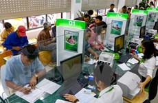 Công bố Top 500 Doanh nghiệp lợi nhuận tốt nhất Việt Nam năm 2019