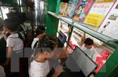 Việt Nam là một trong những nước tăng trưởng Internet cao nhất