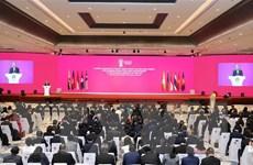Việt Nam đã chuẩn bị sẵn sàng cho Năm Chủ tịch ASEAN 2020