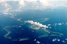 Ý nghĩa chiến lược ngày càng tăng của quần đảo