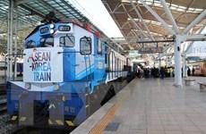 Hàn Quốc đề cao ASEAN trong Chính sách hướng Nam mới