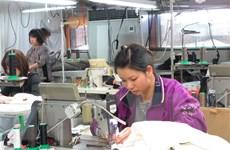 Tỉnh Ibaraki của Nhật Bản mở rộng cánh cửa với lao động Việt Nam
