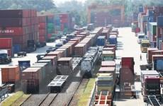 Hàn Quốc thúc đẩy quan hệ kinh tế với ASEAN thông qua các FTA