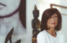 Con gái cố Quốc vương Norodom Sihanouk qua đời ở tuổi 76