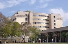 Bệnh viện đầu tiên hoạt động dựa hoàn toàn vào công nghệ thực tế ảo