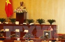 Triển khai Nghị quyết về phát triển vùng dân tộc thiểu số và miền núi