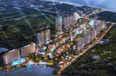 SHB thông tin chính thức vụ việc liên quan đến dự án Cocobay Đà Nẵng
