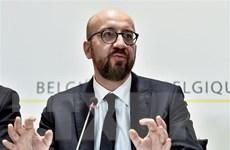 Charles Michel - Niềm hy vọng về 'người bắc cầu' mới của châu Âu