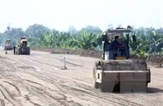 Đề xuất hình thức đầu tư đường cao tốc Biên Hòa-Vũng Tàu