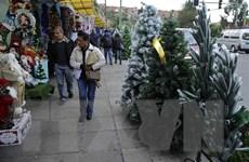 Chính phủ tạm quyền Bolivia miễn thị thực cho công dân Mỹ, Israel