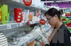 Doanh nghiệp Việt hướng tới sản xuất và tiêu dùng bền vững