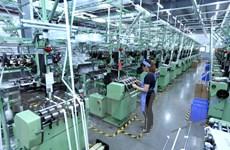 Triển vọng phát triển của kinh tế Việt Nam trong năm tới