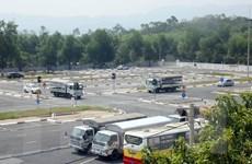 Siết chặt đào tạo, sát hạch lái xe: Giải pháp giảm thiểu tai nạn