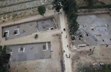 Hải Phòng: Khai quật bãi cọc gỗ thuộc trận chiến Bạch Đằng lần thứ 3