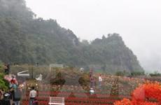 Những chương trình du lịch mới hứa hẹn thu hút du khách tới Yên Bái