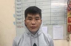 Hà Nội: Người nước ngoài giả khách du lịch để phạm tội