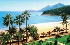 Khánh Hòa đã đón hơn 5,6 triệu lượt khách du lịch lưu trú
