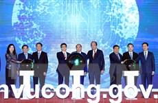 Danh sách 10 sự kiện nổi bật của Việt Nam do TTXVN bình chọn