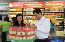 Việt Nam đầu tư ra nước ngoài trên 500 triệu USD trong năm 2019