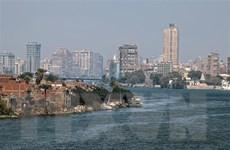 """Châu Phi năm 2020: """"Mảnh đất của cơ hội"""" cho các nhà đầu tư"""