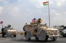 """Nhìn lại thế giới 2019: Mỹ """"oằn mình"""" vô ích ở Trung Đông"""