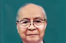 Thiếu tướng Nguyễn Trọng Vĩnh qua đời, hưởng thọ 104 tuổi