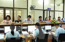 Bộ trưởng Lê Vĩnh Tân: Việc càng khó thì càng phải bảo đảm quy trình