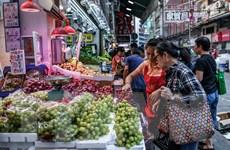 UAE và bài học về an sinh xã hội cho Hong Kong