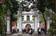 10 điểm đến chi tiêu rẻ nhất châu Á: Việt Nam đóng góp 3 điểm