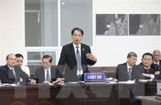 Luật sư quy trách nhiệm cho lãnh đạo thành phố Đà Nẵng