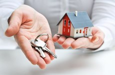 Từ 'cò đất' đến tư vấn bất động sản cấp cao, góc nhìn nào cho đúng?