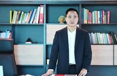Đài Tiếng nói Việt Nam có thêm hai Phó Tổng Giám đốc