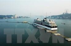 Lập Quy hoạch kết cấu hạ tầng đường thủy nội địa