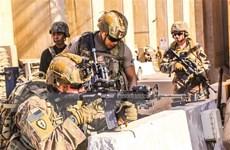Mỹ khẳng định chỉ rút quân khỏi Iraq kèm điều kiện riêng